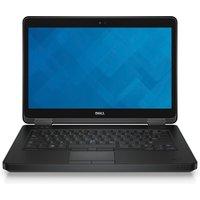 Dell Latitude E5440 Intel Core i5 4th Gen 4GB RAM 500GB HDD