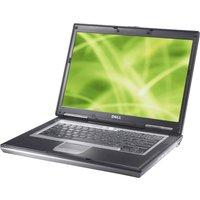Dell Latitude D620 Windows 7 Home Premium