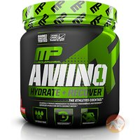 Amino1 50 Servings-Fruit Punch