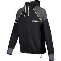 Proviz PixElite Performance Men's Training Hoodie