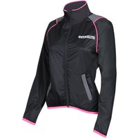 Proviz Pixelite Performance Women