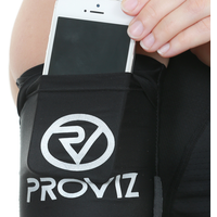 Proviz Classic Y-fumble Reflective Arm Pocket