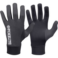 Proviz Pixelite Performance Running Gloves