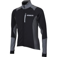 Proviz PixElite Performance Men's Cycling Jacket