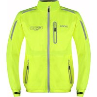 Proviz NEW: Nightrider LED Men's Cycling Jacket