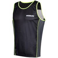 Proviz PixElite Performance Men's Running Singlet