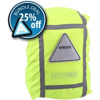 Proviz Nightrider Waterproof Backpack Cover