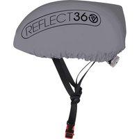 Proviz REFLECT360 Waterproof Helmet Cover