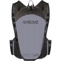 Proviz New: Reflect360 Running Backpack