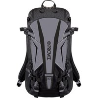Proviz New: Reflect360 Touring Backpack - 20 Litres