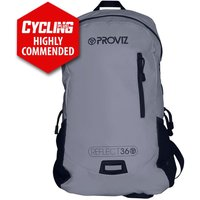 Proviz Reflect360 Cycling Backpack - 30 Litres