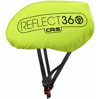 Proviz New: Reflect360 Crs Waterproof Helmet Cover