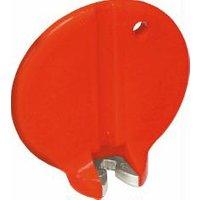 Speichenspanner Cyclus 3,20 mm rot