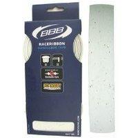 Lenkerband BBB RaceRibbon BHT-05