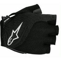 Handschuhe Alpinestars Pro-Lite schwarz XL