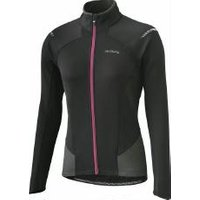 Wintertrikot Shimano Performance Winter Jersey Damen XL