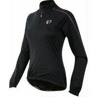 Fahrradjacke Pearl Izumi PRO Pursuit Aero Jacket Damen XL