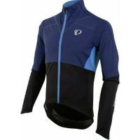 Winterjacke Pearl Izumi PRO Pursuit Softshell Jacket Herren S