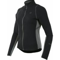 Trikot Pearl Izumi Select Escape Thermal  Jersey Damen M