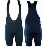 Trägerhose Pearl Izumi Select LTD Bib Shorts mit Polster M