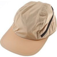 ALYX Hat for Women On Sale, Sand, polyester, 2019