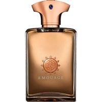 Amouage Fragrances for Men On Sale, Dia Man - Eau De Parfum - 100 Ml, 2021, 100 ml
