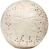 Artisan Parfumeur Home Scents for Women On Sale,  Boule De Provence - Home Scents -  50 Gr, 2019, 50