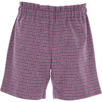 Bonpoint Kids Shorts for Girls On Sale, Violet, Wool, 2019, 10Y 12Y 14Y 6Y 8Y
