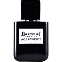 Brecourt Fragrances for Women, Agaressence - Eau De Parfum - 50 Ml, 2019, 50 ml