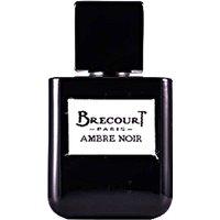 Brecourt Fragrances for Women On Sale, Ambre Noir - Eau De Parfum - 50 Ml, 2019, 50 ml