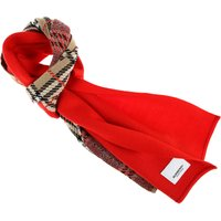 Burberry Kids Scarves for Boys On Sale in Outlet, Beige, Wool, 2021