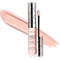 By Terry Makeup for Women On Sale, Terrybly Densiliss - Concealer N 04 Medium Peach - 7 Ml, 2019, 7