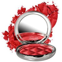 By Terry Makeup for Women, Terrybly Densiliss Blush - N. 03 Beach Bomb - 5.5 Gr, Beach Bomb, 2019, 5