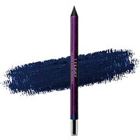 By Terry Makeup for Women, Terrybly Crayon Khol - N.4 Blue Vision - 1.2 Gr, Blue Vision, 2019, 1.2 g