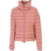 Colmar Girls Down Jacket for Kids, Puffer Ski Jacket On Sale, Baroque Pink, polyamide, 2019, 6Y 8Y