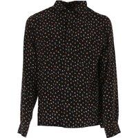Dolce & Gabbana Camisa de Hombre