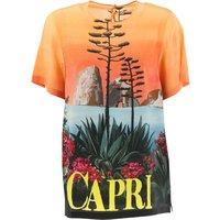Dolce & Gabbana Camisa de Mujer