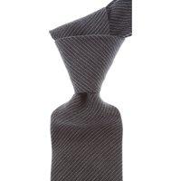 Christian Dior Ties On Sale, Black, Silk, 2019