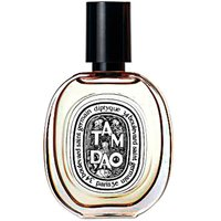 Diptyque Fragrances for Women,  Tam Dao Limited Edition - Eau De Toilette - 30 Ml, 2019, 30 ml