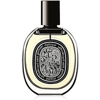 Diptyque Fragrances for Women, Oud Palao - Eau De Parfum - 75 Ml, 2019, 75 ml