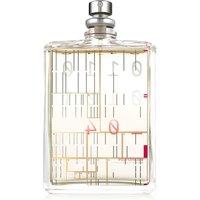 Escentric Molecules Fragrances for Women, Escentric 04 - Eau De Parfum - 100 Ml, 2019, 100 ml