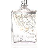 Escentric Molecules Womens Fragrances, Molecule 04 - Eau De Parfum - 100 Ml, 2019, 100 ml