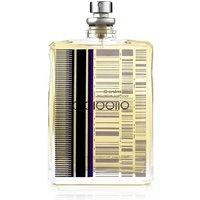 Escentric Molecules Fragrances for Men, Escentric 01 - Eau De Parfum - 100 Ml, 2019, 100 ml