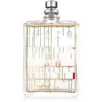 Escentric Molecules Mens Fragrances On Sale, Escentric 04 - Eau De Parfum - 100 Ml, 2019, 100 ml