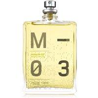 Escentric Molecules Fragrances for Men On Sale, Molecule 03 - Eau De Parfum - 100 Ml, 2019, 100 ml