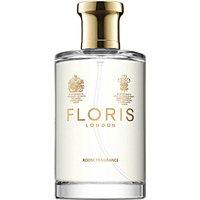 Floris London Home Scents for Women, English Fern & Blackberry - Room Fragrance - 100 Ml, 2019, 100