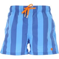 Gallo Swimwear On Sale, Blue, polyester, 2019, 2 ( 3-4 Years) 3 (5-6 Years) 4 (7-8 Years) 6 (11-12 Y