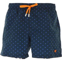 Gallo Swimwear On Sale in Outlet, Blue, polyester, 2019, 3 (5-6 Years) 4 (7-8 Years) 1 (1-2 Years)