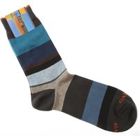 Gallo Socks Socks for Men On Sale, Mud, Cotton, 2019
