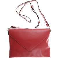 Gianni Chiarini Shoulder Bag for Women On Sale in Outlet, Dark Red, Leather, 2021